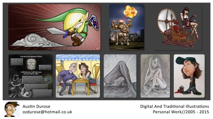 06 illustrations