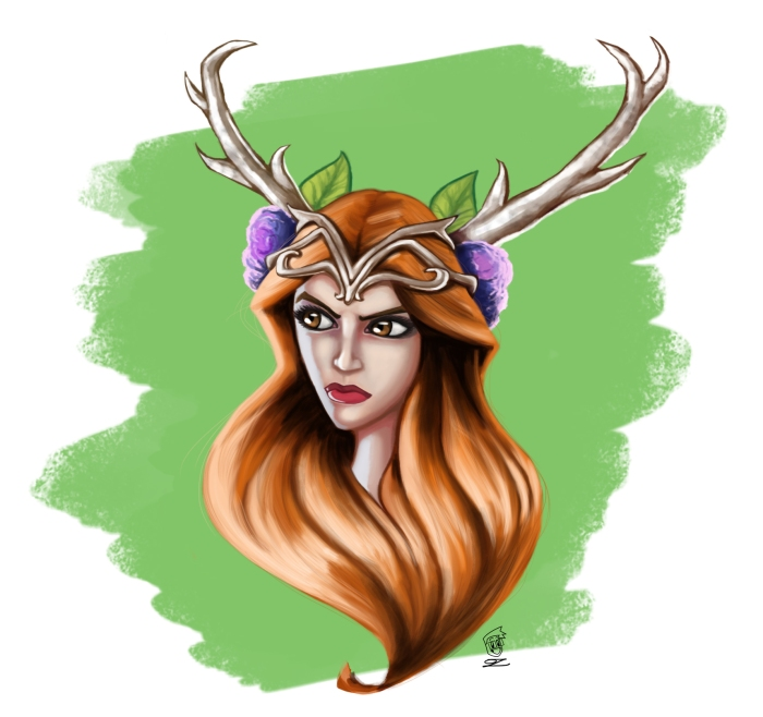 CR 01_Keyleth2
