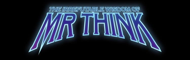 MrThink_Title