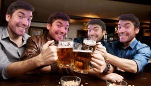 Makosch Pub