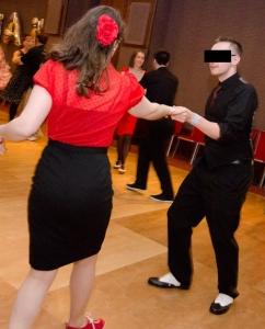 Dancing_Censored