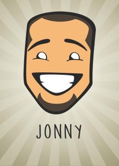 GUEST_JonnyL_fnt