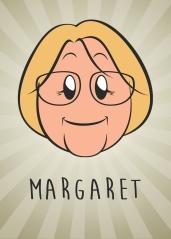 GUEST_MargaretP_fnt