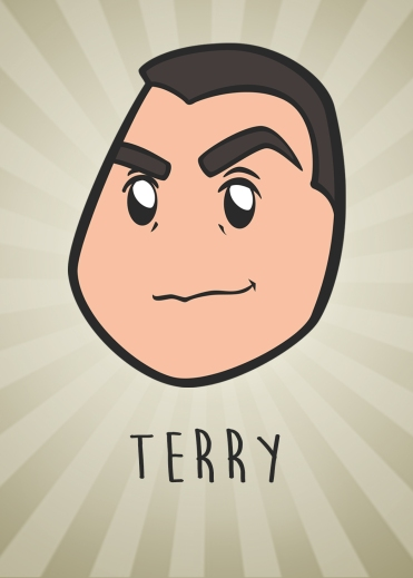 GUEST_TerryD_fnt