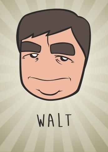 GUEST_WaltK_fnt