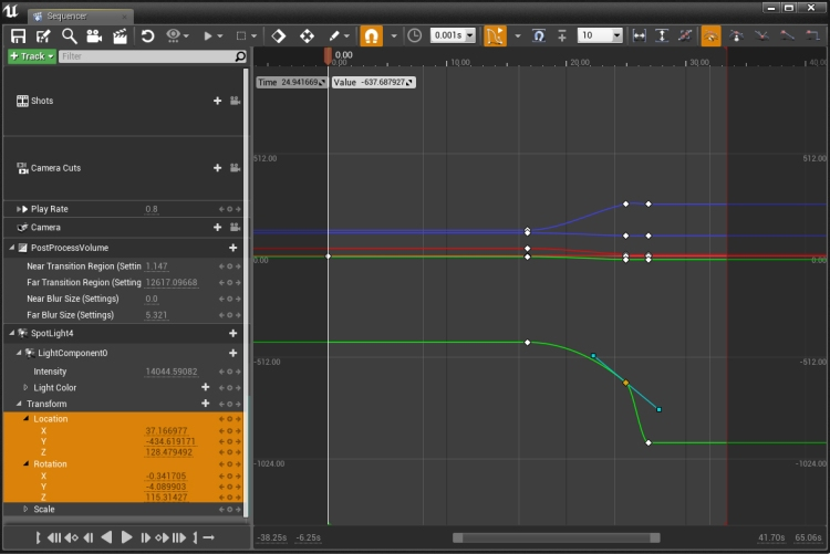 Sequencer_Curves