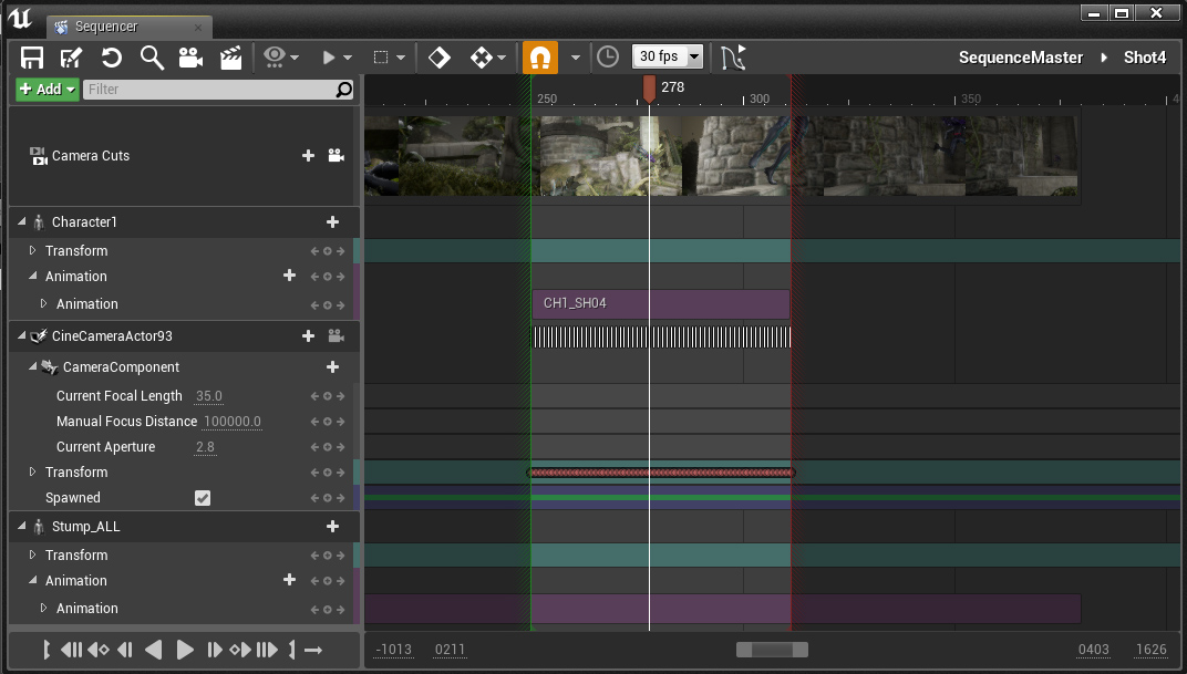 Sequencer_shot